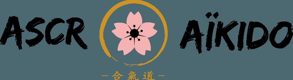 aikido rennes